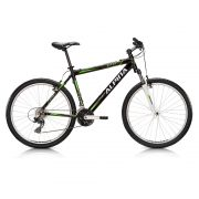 Mountain-bike-ALPINA-ECO-M20-2014
