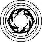 LJUBINJE logo